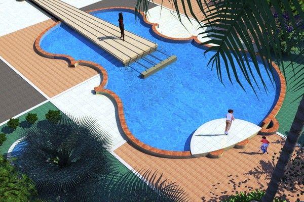 projet de construction dune residence a bamako au mali 2 - Construire Une Maison Au Mali