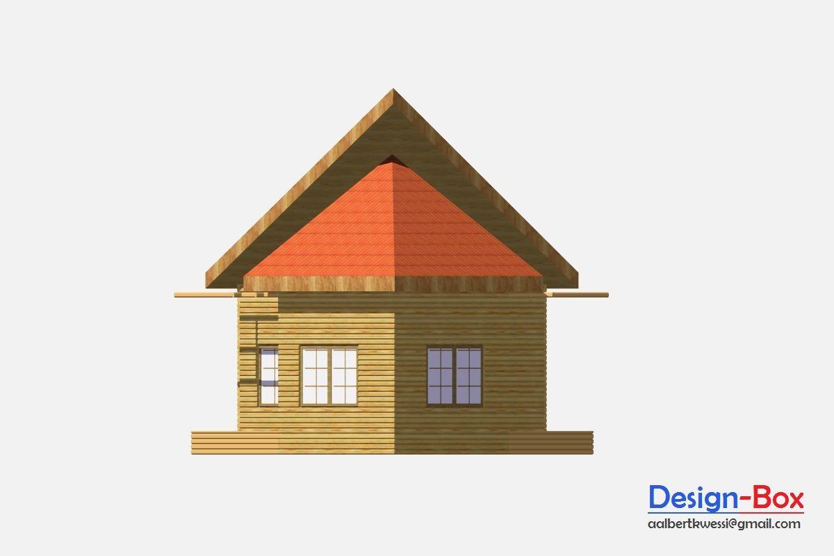 architecture et design moderne africain page 362. Black Bedroom Furniture Sets. Home Design Ideas