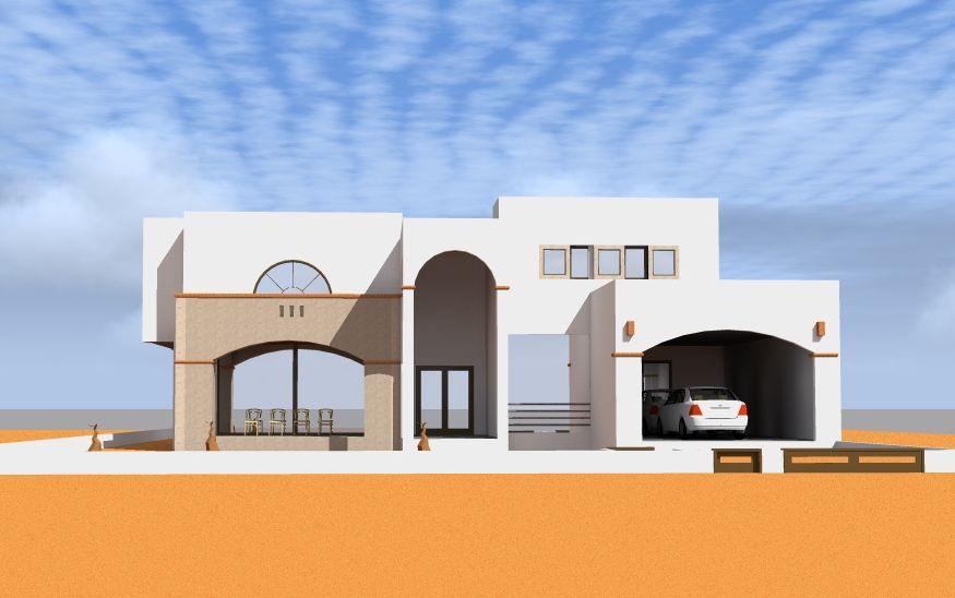 le patrimoine architectural moderne en contexte africain